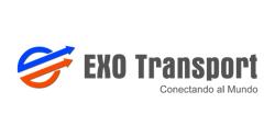 Exo Transport