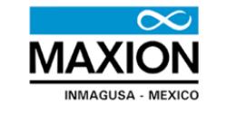 Maxion Inmagusa
